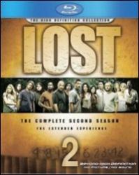 2: Lost