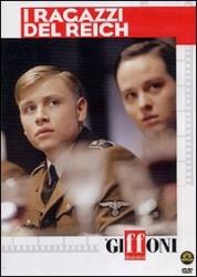 I ragazzi del Reich