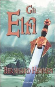 [1]: Gli  elfi