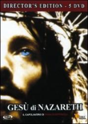 Gesu  di  Nazareth