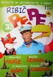 Ribič Pepe . 3