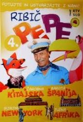 Ribič Pepe . 4