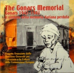 The  Gonars Memorial