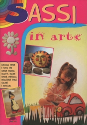 Sassi in arte