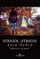 ˆStrigoi... Strigoi