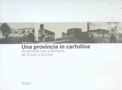 Una provincia in cartolina
