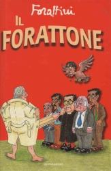 Il Forattone