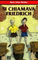 Si chiamava Friedrich