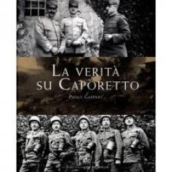 La verità su Caporetto