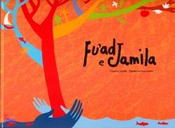 Fu'ad e Jamila