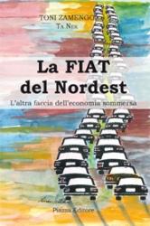 La Fiat del nordest