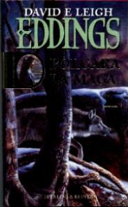 Polgara la maga / David e Leigh Eddings ; traduzione di Linda De Angelis