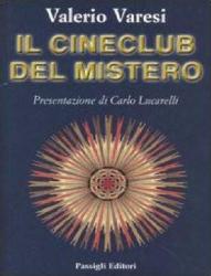 Il cineclub del mistero