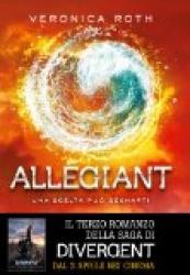 3: Allegiant