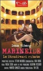 Marineide