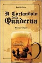 Il coriandolo della Quaderna