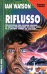 Riflusso