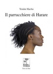 Il parrucchiere di Harare