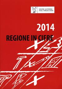 2014 Regione in cifre
