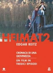 Heimat 2