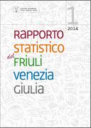 Rapporto statistico del Friuli Venezia Giulia
