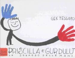 Priscilla e Gurdulu