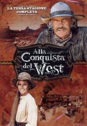 3: Alla conquista del West