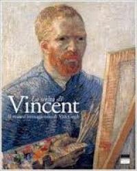 La scelta di Vincent