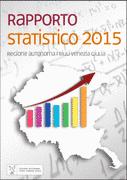 Rapporto statistico 2015
