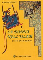 La donna  nell' Islam