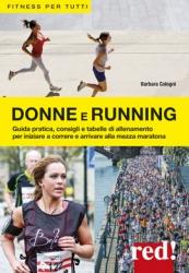 Donne e running