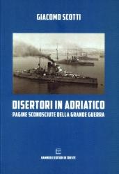 Disertori in Adriatico
