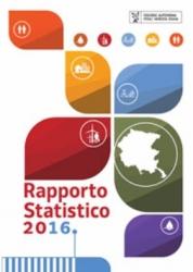 Rapporto statistico 2016