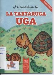 La tartaruga Uga