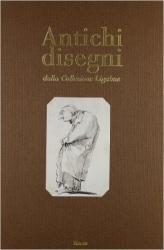 Antichi disegni dalla collezione Ligabue