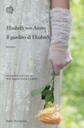 Il giardino di Elizabeth