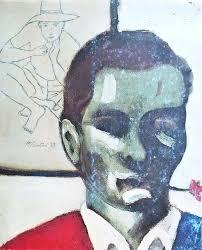 I disegni 1941-1975