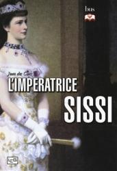 L'imperatrice Sissi