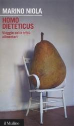 Homo dieteticus