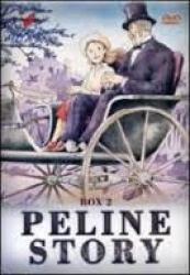 Box 2. Peline story