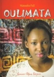 Oulimata