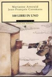 100  libri  in uno