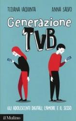 Generazione TVB
