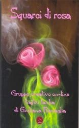 Squarci di rosa