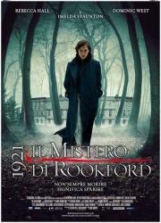 1921, il mistero di Rookford