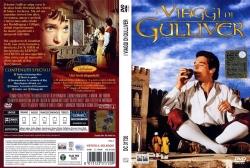 I viaggi di Gulliver/ regia di Jack Sher
