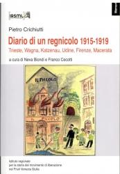 Diario di un regnicolo 1915-1919