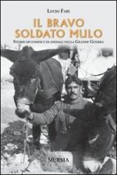 Il bravo soldato mulo