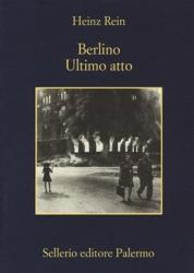 Berlino ultimo atto