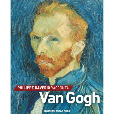 Vincent Van Gogh 1853-1990